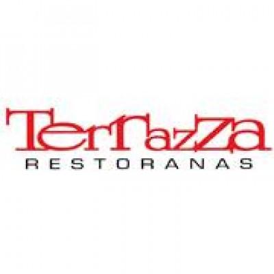 Boldtravel Terrazza